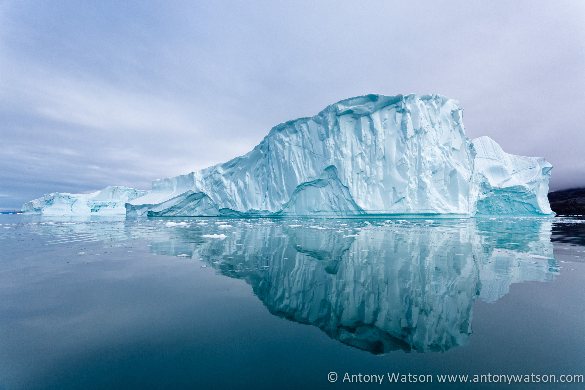Jewels_Of_The_Arctic_Photography_Expedition-2-3