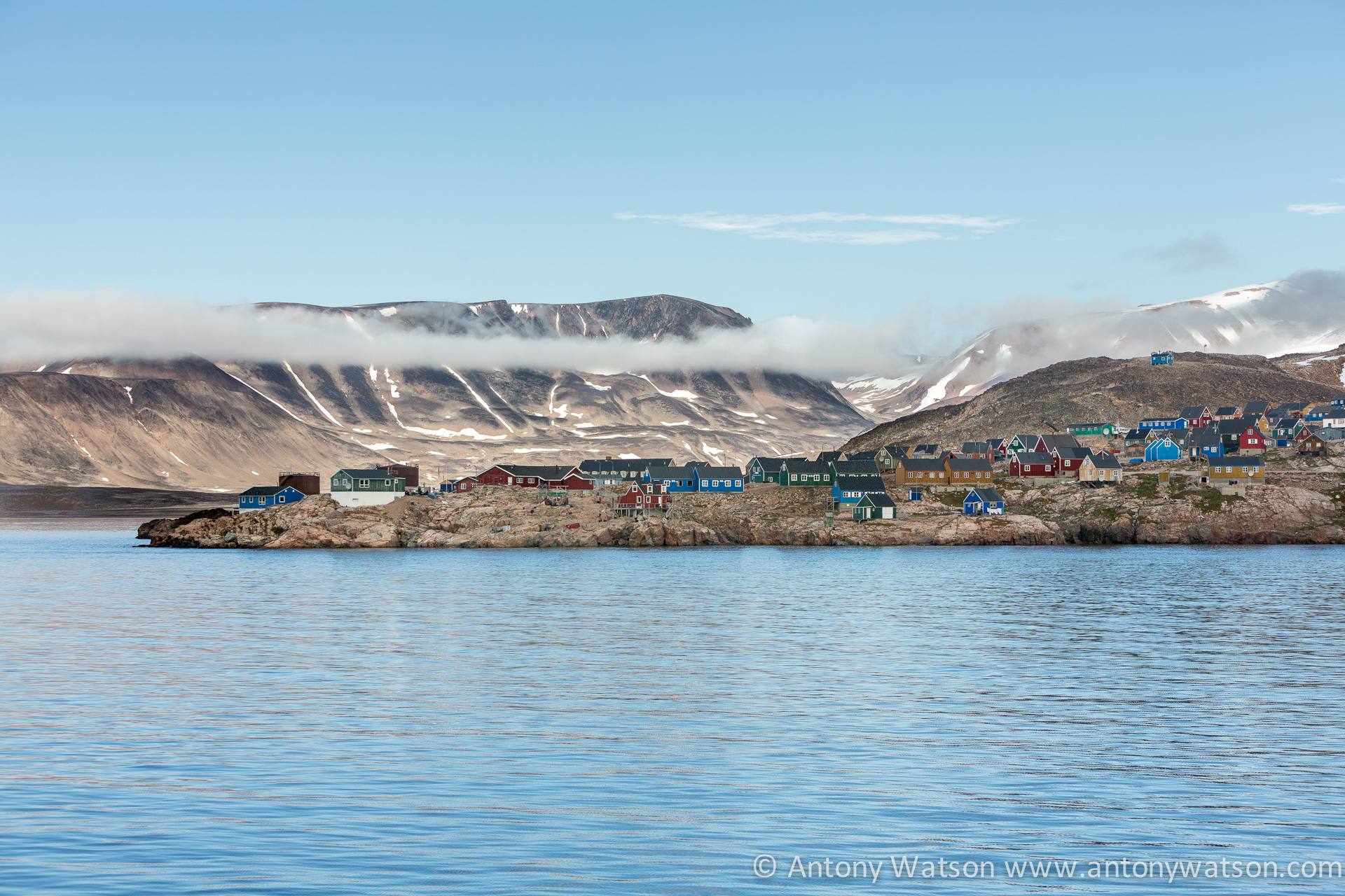 Jewels_Of_The_Arctic_Photography_Expedition-5348