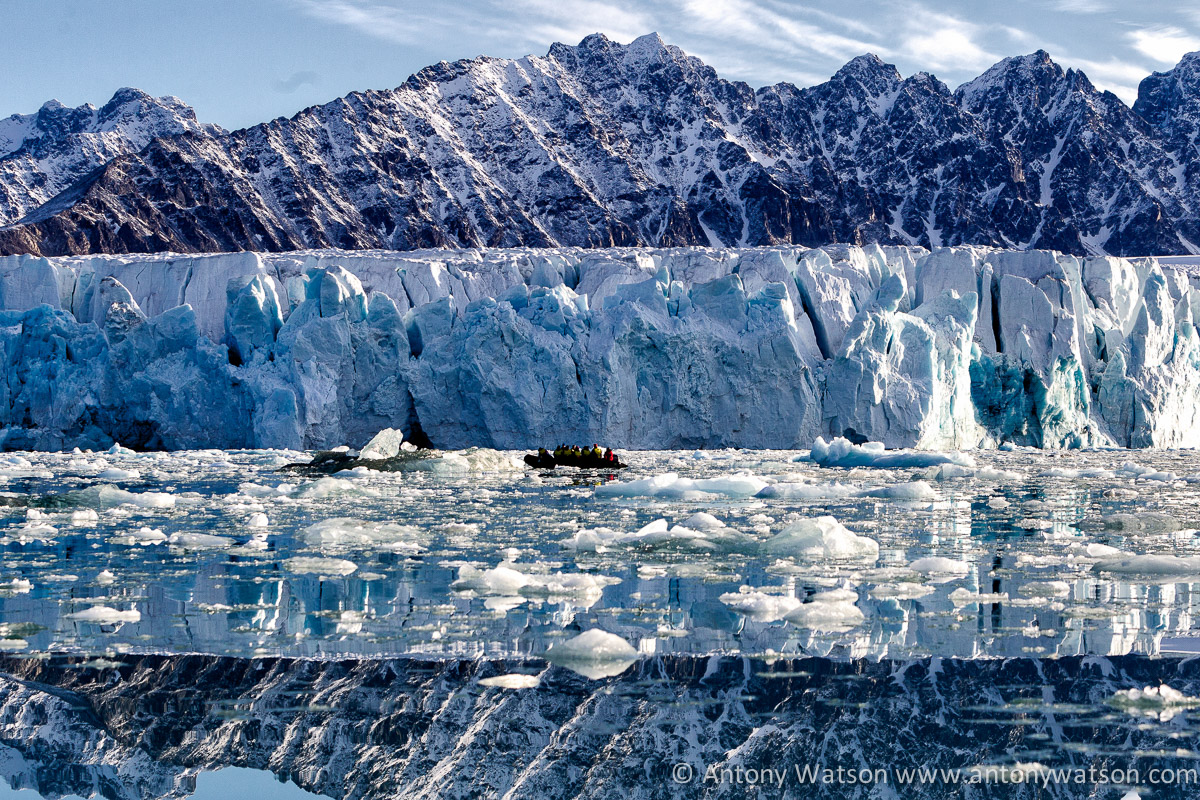 Jewels_Of_The_Arctic_Photography_Expedition-1-2